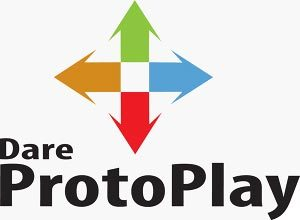 Protoplay